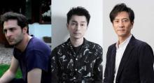 遠藤雄弥&津田寛治W主演映画『ONODA』カンヌ国際映画祭出品決定