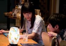 【おかえりモネ】第23回見どころ 勉強に行き詰まる百音、見かねた菅波先生は…