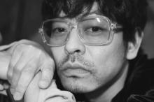 山中崇、来年前期朝ドラ『ちむどんどん』に出演 宮沢氷魚の上司でジャーナリスト役