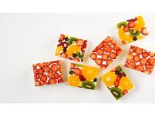 瑞々しい果実で夏を愉しむ!札幌グランドホテルにトレンドの「フルーツサンド」登場