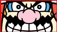 完全新作『メイドインワリオ』 9月10日に発売決定