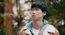 笠松将×阿部純子×『アルビノの木』金子雅和監督の新作映画、2022年2月公開