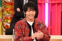 キンプリ岸優太、田中圭から「オモチャのように扱われる」 『ホンマでっか』で相談