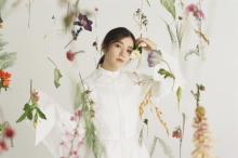 milet、戸田恵梨香&永野芽郁W主演『ハコヅメ』主題歌に決定「みなさんにそっと寄り添っていけますように」