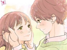 「ずっと一緒にいたい」と思われる、愛され彼女の特徴は?