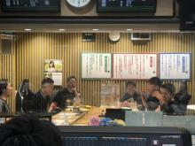 【ナイナイANN 鍛冶班緊急会議3】ダイアン・ユースケの経歴に注目 全員でハウスマヌカン連呼