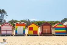私の肌とビーチの美しさのために。海好きこそオーストラリア発「ベイシングシェッド」のボディケアを選びたい