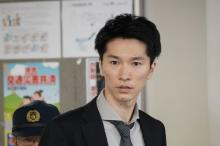 "s**t kingzのNOPPO・増田昇太『ボイスII』で真木よう子の恋人役に 劇中で""振付""も担当"