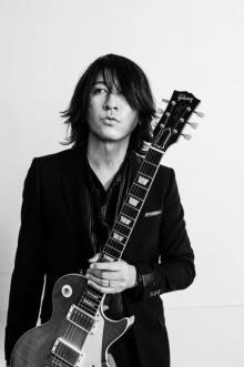 ナイツのラジオ『ちゃきちゃき大放送』300回 ゲストにGLAY・TAKURO