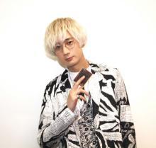 江口拓也「甘ったれた人生」のデビュー前 声優の夢にデュエルした10代の2年間