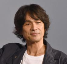 江口洋介、映画『るろ剣』オールナイト上映を提案 佐藤健も乗り気「みんなと語り合う機会があれば」