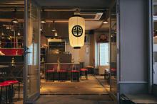 """渋谷の新たな人気店になる予感。""""食とエンターテイメント""""がテーマの「渋谷 半地下酒場」が道玄坂にオープン"""