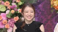 紀平梨花の姉・萌絵が『さんま御殿』初出演 妹の大胆行動明かす「思い立ったらイタリア」