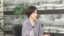 """前田敦子、AKB48時代の知られざる""""恋愛""""告白 結婚・子どもへの思いも語る"""