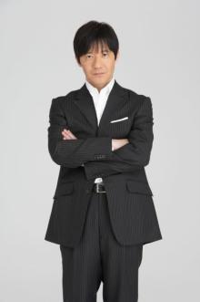 内村光良が2年連続司会 NHK音楽特番「ライブ・エール」今年も放送