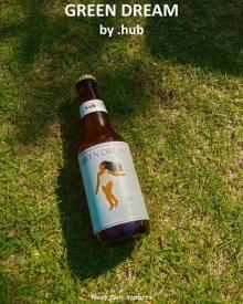 次のおうち飲みはおしゃビールにしない?CBDクラフトビール「GREEN DREAM」のパッケージにもきゅんです
