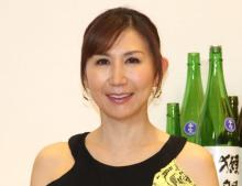 """高橋洋子、『エヴァ』は""""天からのギフト"""" 26年向き合い続け感慨「ずっと応援していきたい」"""