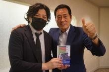 中畑清氏、選手に説いたファンサービスの意識 監督時代にメディア対応欠かさなかった理由も告白