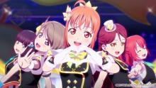 『ラブライブ!サンシャイン!!』アニメーションPV付きシングル発売決定 90秒ver公開