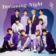 JO1、初のドラマ主題歌「Dreaming Night」 『KCON:TACT 4 U』で初パフォーマンス