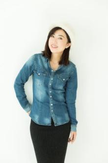 林原めぐみ、映画『ヒロアカ』出演で吉沢亮の相棒役「久しぶりの顔キャスティングでしょうか…(笑)」