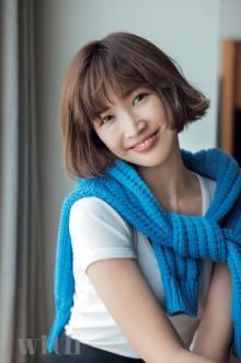 """紗栄子「自分の選択を""""正解""""にできるように行動したい」生き方の源泉&CEOとしての仕事論"""