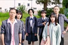 『ドラゴン桜』、『大豆田』を抜いて1位返り咲き、「もっと評価されるべき」激戦続く春ドラマ