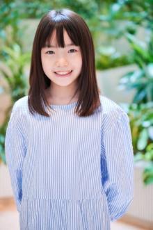 稲垣来泉が歌い、出演する『漁港の肉子ちゃん』主題歌MV完成