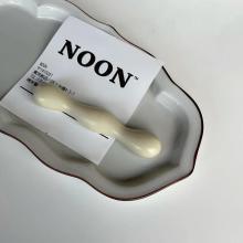 おしゃれなカフェでは物足りないんです…たくさん食べたい日は「NOON」でアジアンなランチタイムはいかが?