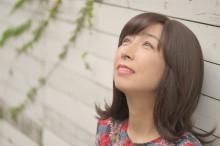 岡村孝子、白血病闘病から2年ぶりTV復帰へ 『THE MUSIC DAY』出演者続報37組決定