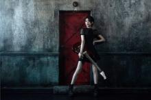 Little Black Dress、メジャーデビュー翌日に『THE MUSIC DAY』に出演決定