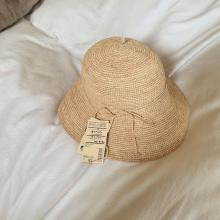 """無印良品の""""帽子""""が狙い目って知ってた?かわいくて紫外線対策もできちゃう「キャペリン」はゲット必至!"""