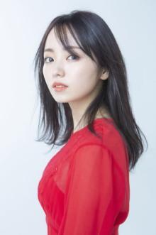 今泉佑唯、第1子出産 今年1月に結婚と妊娠を発表