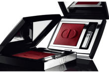 自分に似合う、アイシャドウ探しの旅にでよう。Diorの21のカラー×5つの生質感の新コスメを試してみて