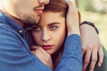 プロポーズされてもダメ!結婚に不向きな男性4つの特徴