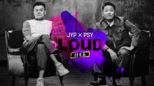 """J.Y. Park×PSYが12歳の""""天才""""日本人を奪い合う!? 異色オーディション『LOUD』日本配信決定"""