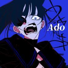 【オリコン上半期】Ado「うっせぇわ」がけん引、ソロアーティスト史上初となる上半期総売上で新人1位