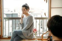 千葉雄大、「何気ない仕草で女性らしく見える」と絶賛された写真公開