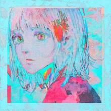 米津玄師 史上初となるデジタルシングルTOP3独占 「Pale Blue」は4週連続1位【オリコンランキング】