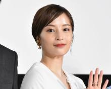 """西田敏行、広瀬すずは""""すごい女優""""「若いときの吉永小百合さんと同じ感動を」"""