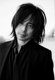 宮本浩次55歳バースデーライブ WOWOWで放送決定 ソロ初のバンド編成公演