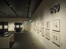 『藤子・F・不二雄ミュージアム』初期の未発表原画の一部初公開へ