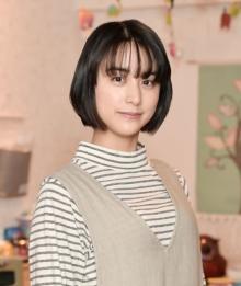 山本美月、重岡大毅の妻役で初共演 『#家族募集します』で8年ぶりTBS連ドラレギュラー