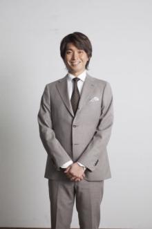 宮崎謙介氏、初の書籍『国会議員を経験して学んだ実生活に即活かせる政治利用の件。』