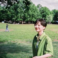 chelmico鈴木真海子、iriとのコラボ実現「やっと一緒に」 アルバム全容も公開