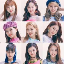 NiziU、新曲「Super Summer」7・5全世界同時配信リリース コカ・コーラ新CMソング