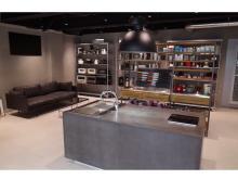購入前に試用も可能!高円寺にデザイン家電を中心とした販売店舗「DESIGN.」がOPEN