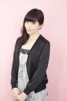 声優・名塚佳織、第2子妊娠を報告「見守っていただけますと幸いです」 出産は冬頃を予定