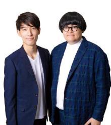 XXCLUB『お笑い有楽城』優勝特典で『ANN0』生放送「いまだにラジオが一番の友達」