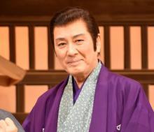 田村亮、兄・正和さんとの別れから3ヶ月 ふいに訪れる喪失感を明かす